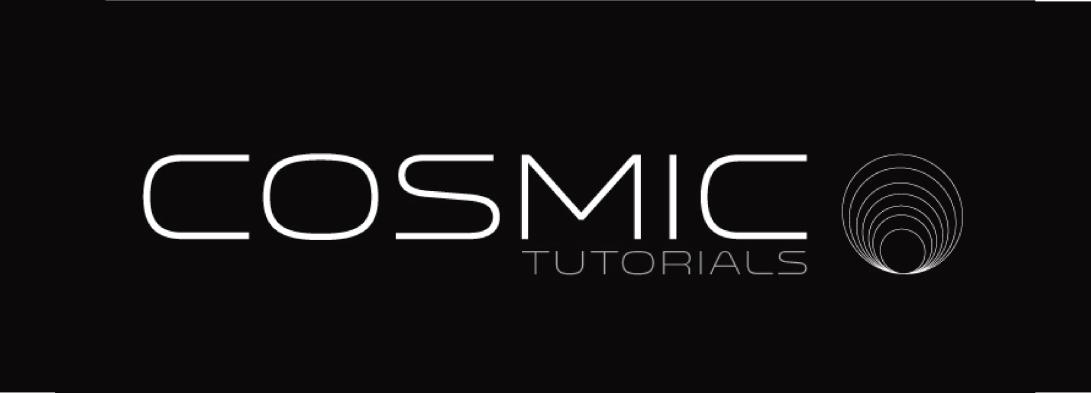 cosmic-logo-900px