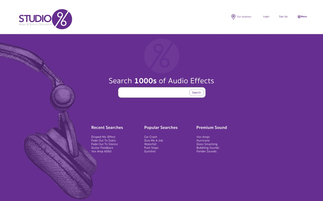 Landing_PAges_01.1-01