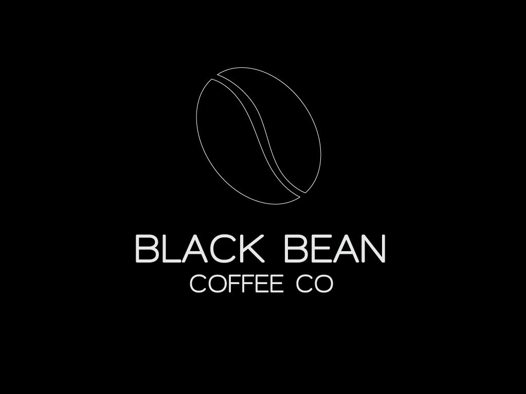 Logo Development-02