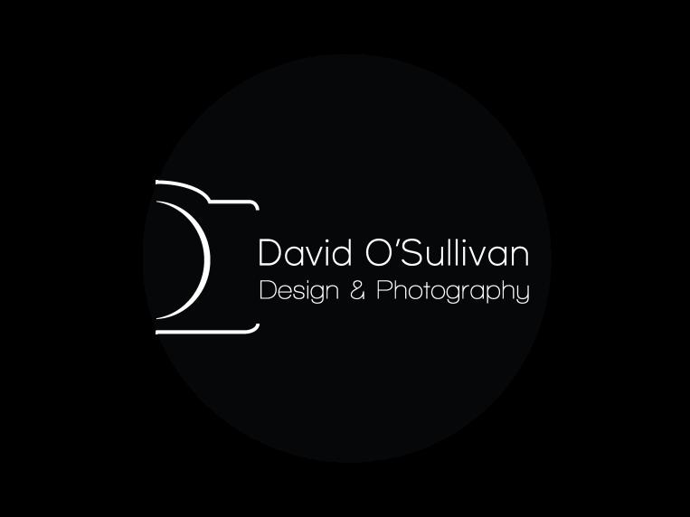 Logo Development-08-08