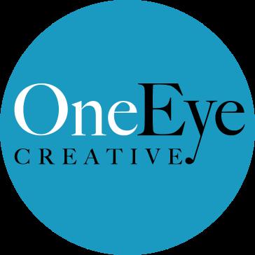OneEye_Creative_logo