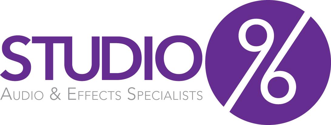 Studio_96_logo