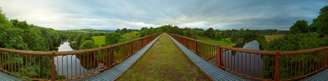 Fermoy_Viaduct_Pano