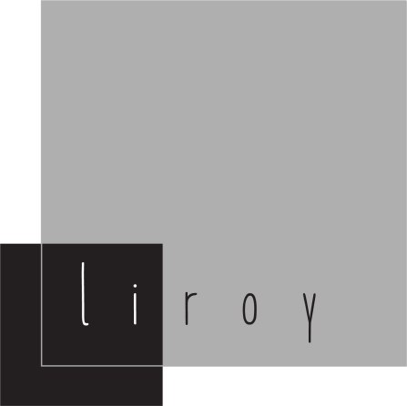 Liroy_Logo