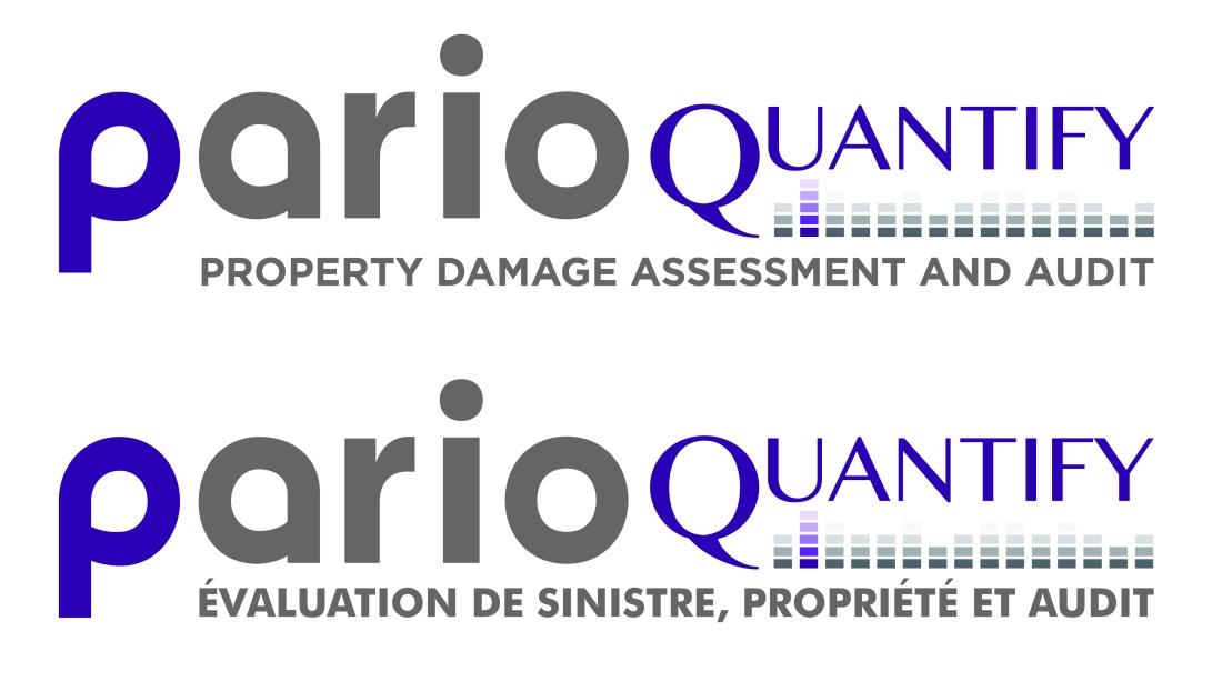 Pario_Quantify Logo-01